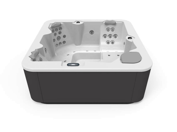 Aquavia SPA Whirlpool Aqualife 5 Exklusiv Edition
