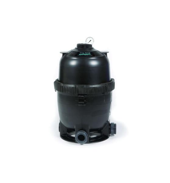 Pentair Kartuschenfilter System 2