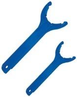 FlexFit Montageschlüssel