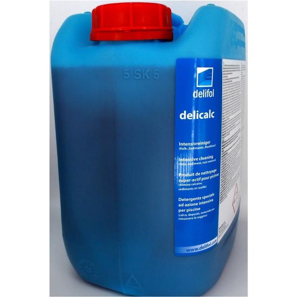 Delifol Delicalc