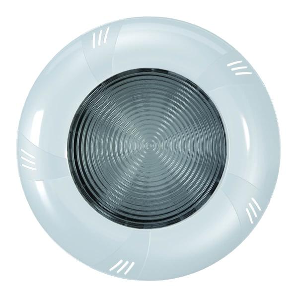 Pentair IntelliBrite LED Poolscheinwerfer