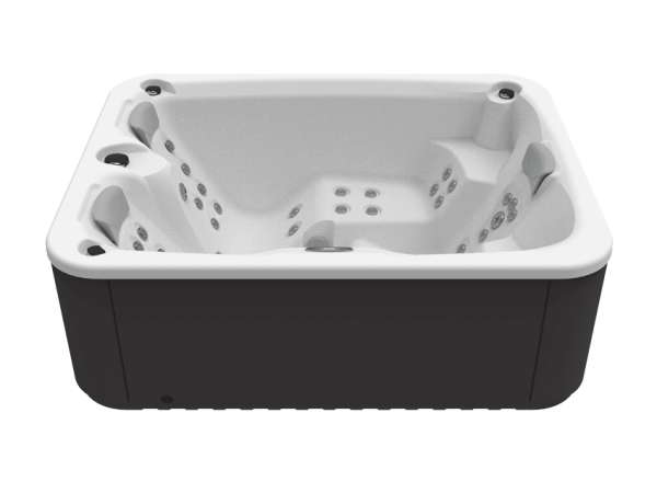 Aquavia SPA Whirlpool Touch Exklusiv Edition